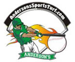 Anderson Sports Turf