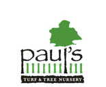 Pauls Turf and Tree Nursery