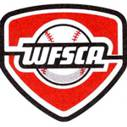 Wisconsin Fastpitch Softball Coaches Association